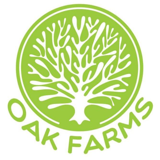 Oak Farms Lawn Care and Landscaping