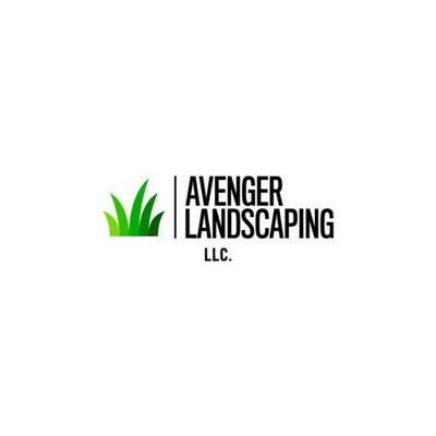 Avatar for Avenger Landscaping