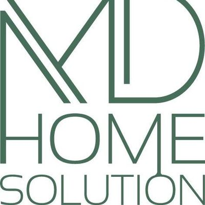 Avatar for MD Home Solution