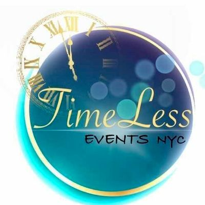 Avatar for Timeless Occasions NYC