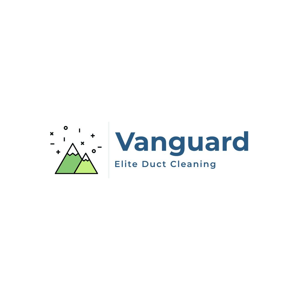 Vanguard Duct Cleaning