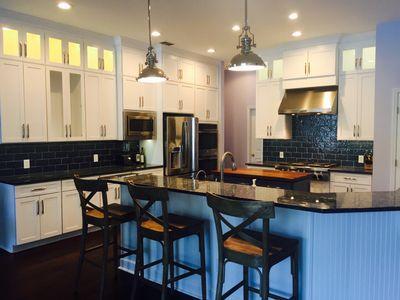 Avatar for Premier Home Remodeling LLC