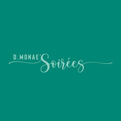 Avatar for D.Monae's Soirees