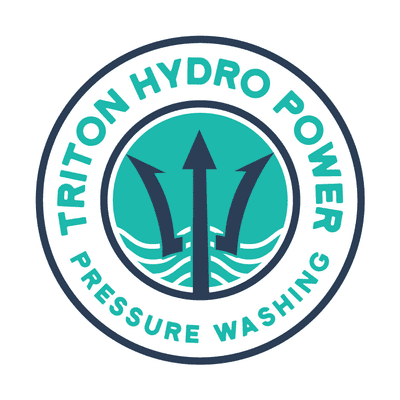Avatar for triton hydro power