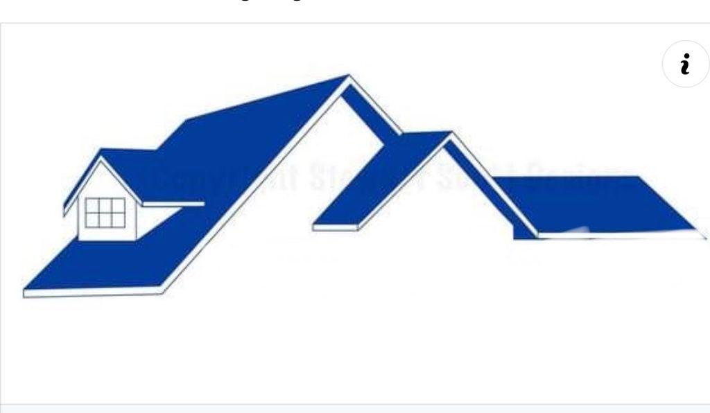 K&D Roofing LLC