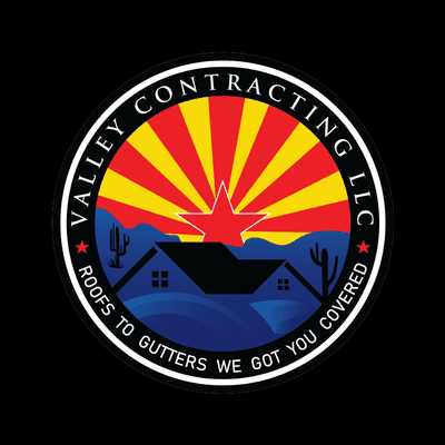 Avatar for ValleyContracting, LLC