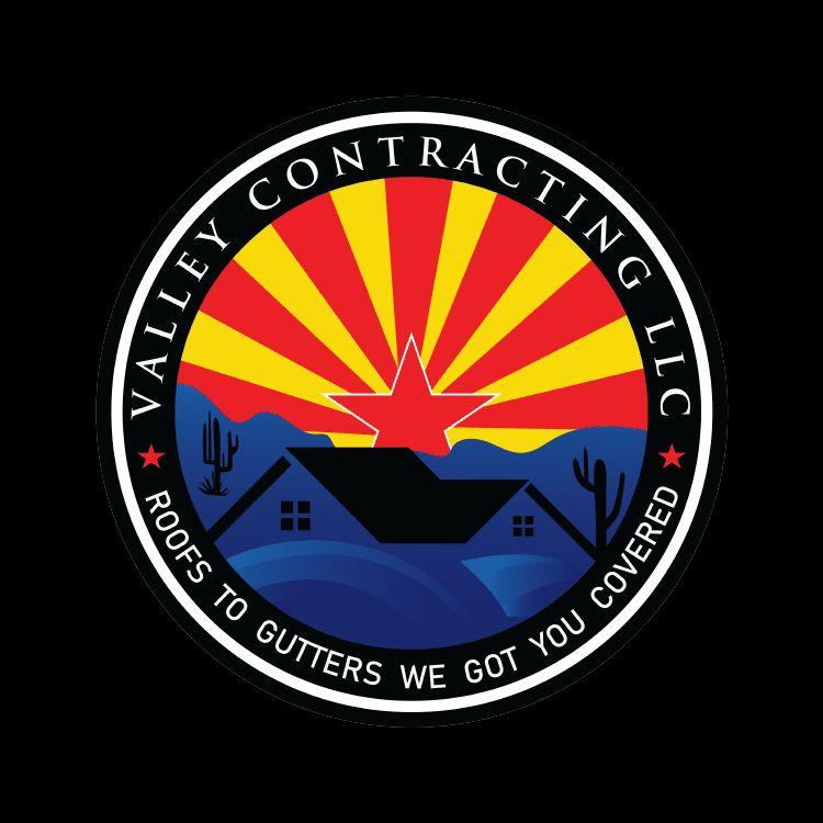 ValleyContracting, LLC