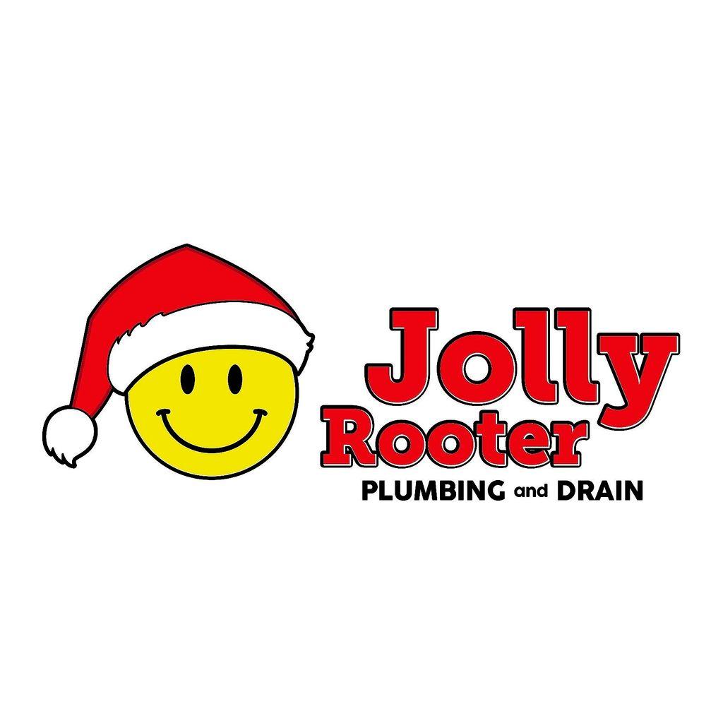 Jolly Rooter LLC