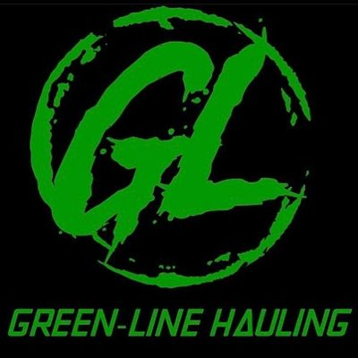 Avatar for GREEN-LINE HAULING, LLC