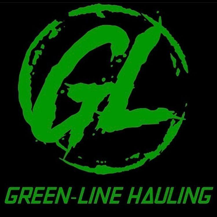 GREEN-LINE HAULING, LLC
