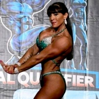 Avatar for Shape Training Inc. / Personal Nutrition Coach