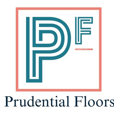 Avatar for Prudential Floors, LLC