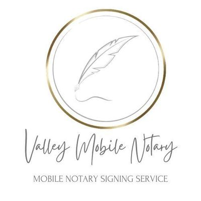 Avatar for Valley Mobile Notary