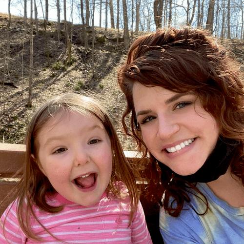 Exploring Mammoth Cave!