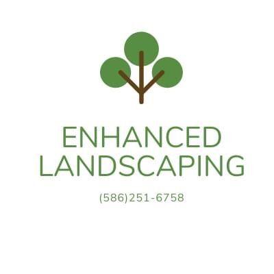 Avatar for Enhanced Landscaping LLC
