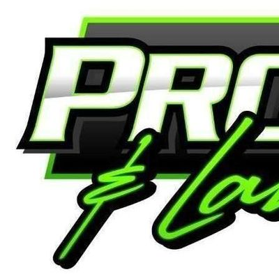 Avatar for Pro Lawn & Landscape Inc