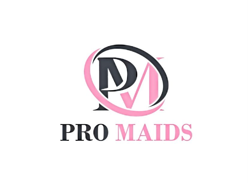 Pro Maids Cleaning Services