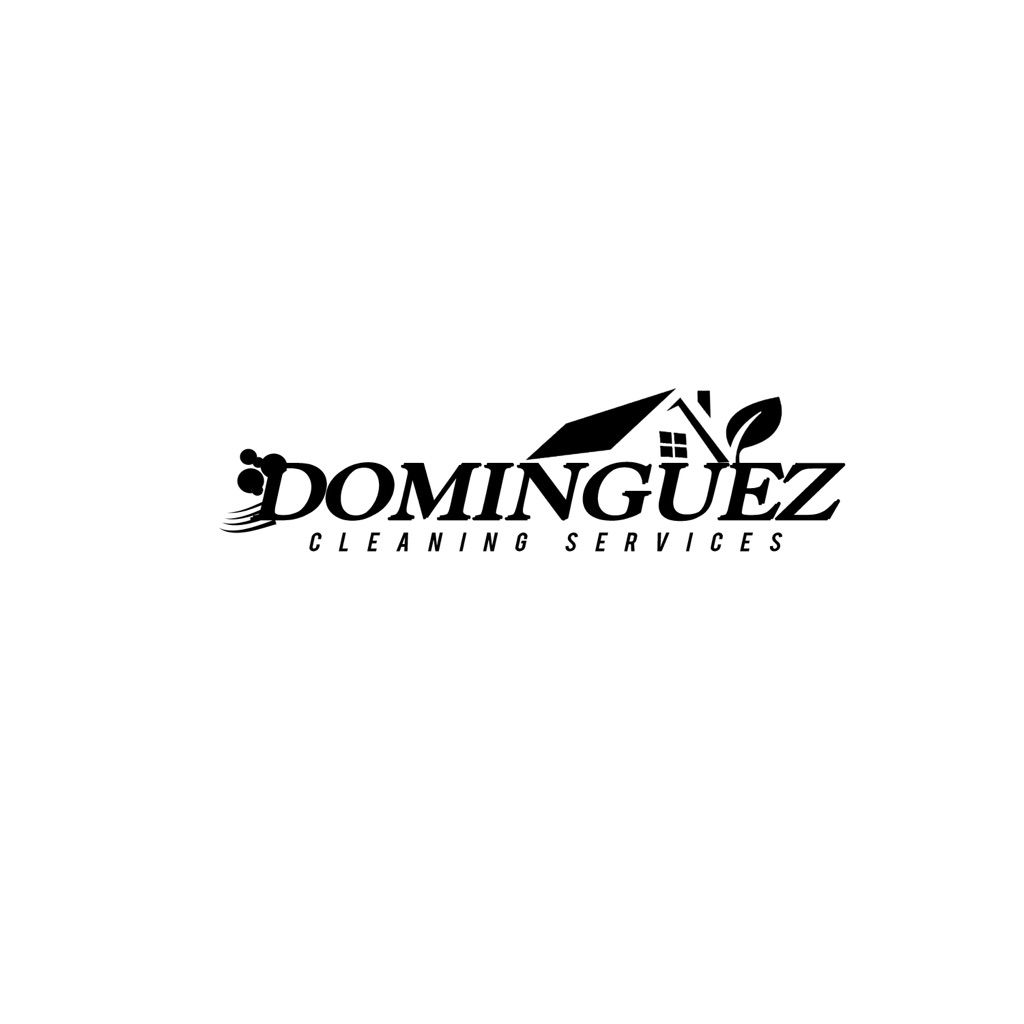 Domínguez Cleaning Services