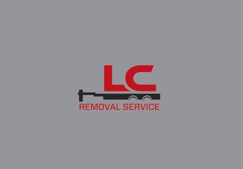 LC Removal Service