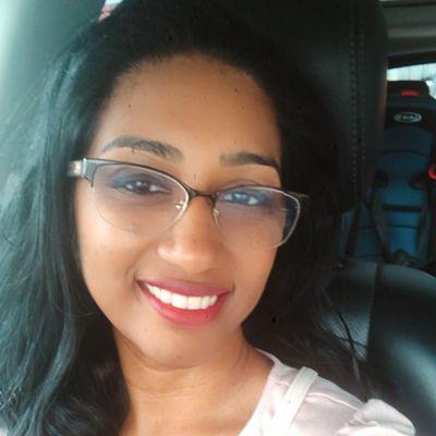 Avatar for Ambika Blasse