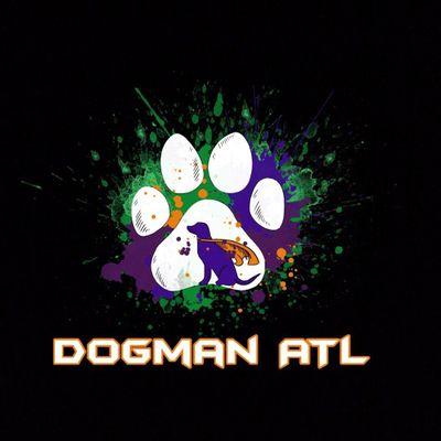 Avatar for Dogman ATL