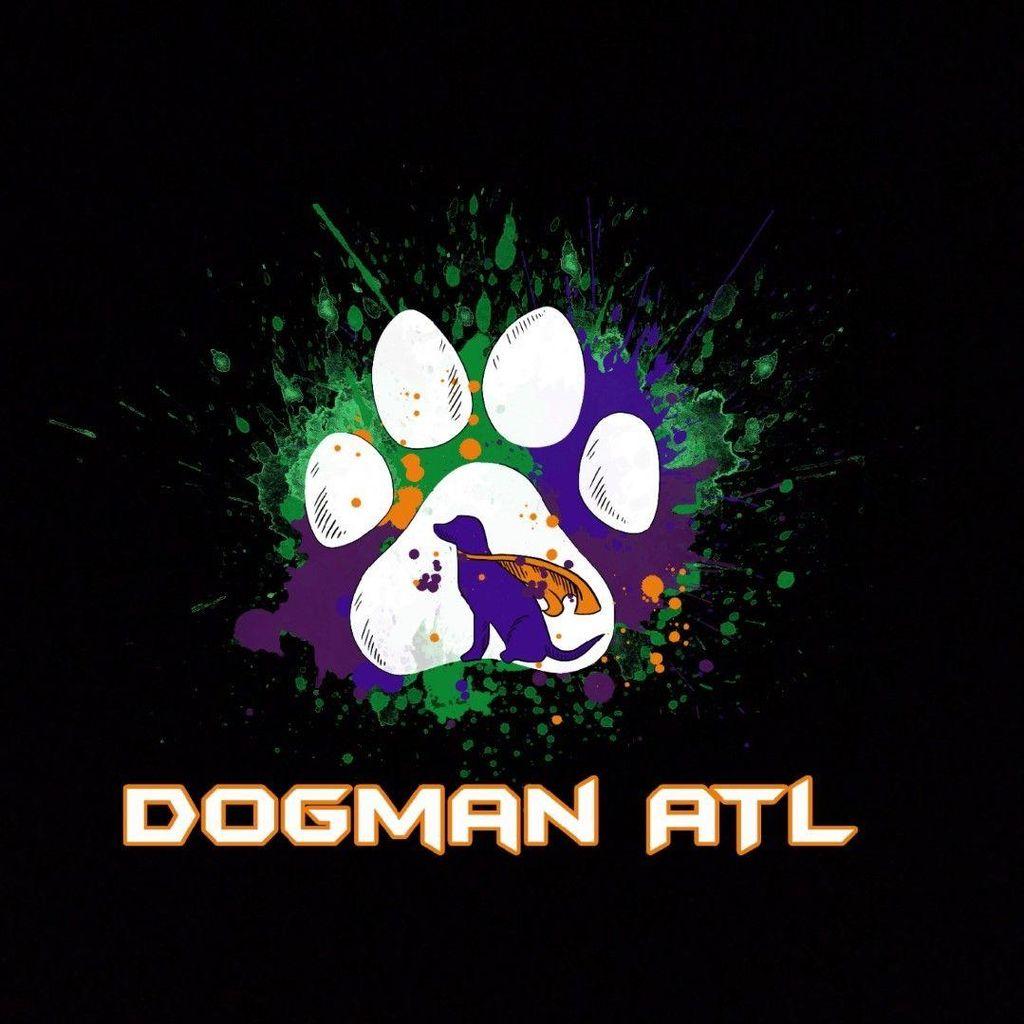 Dogman ATL