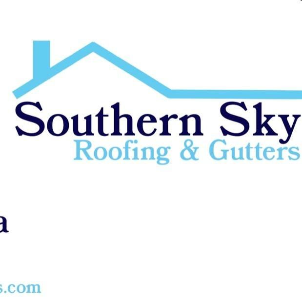 Southern Sky Roofing and Gutters