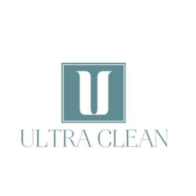 Avatar for Ultra Clean