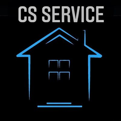 Avatar for CS service
