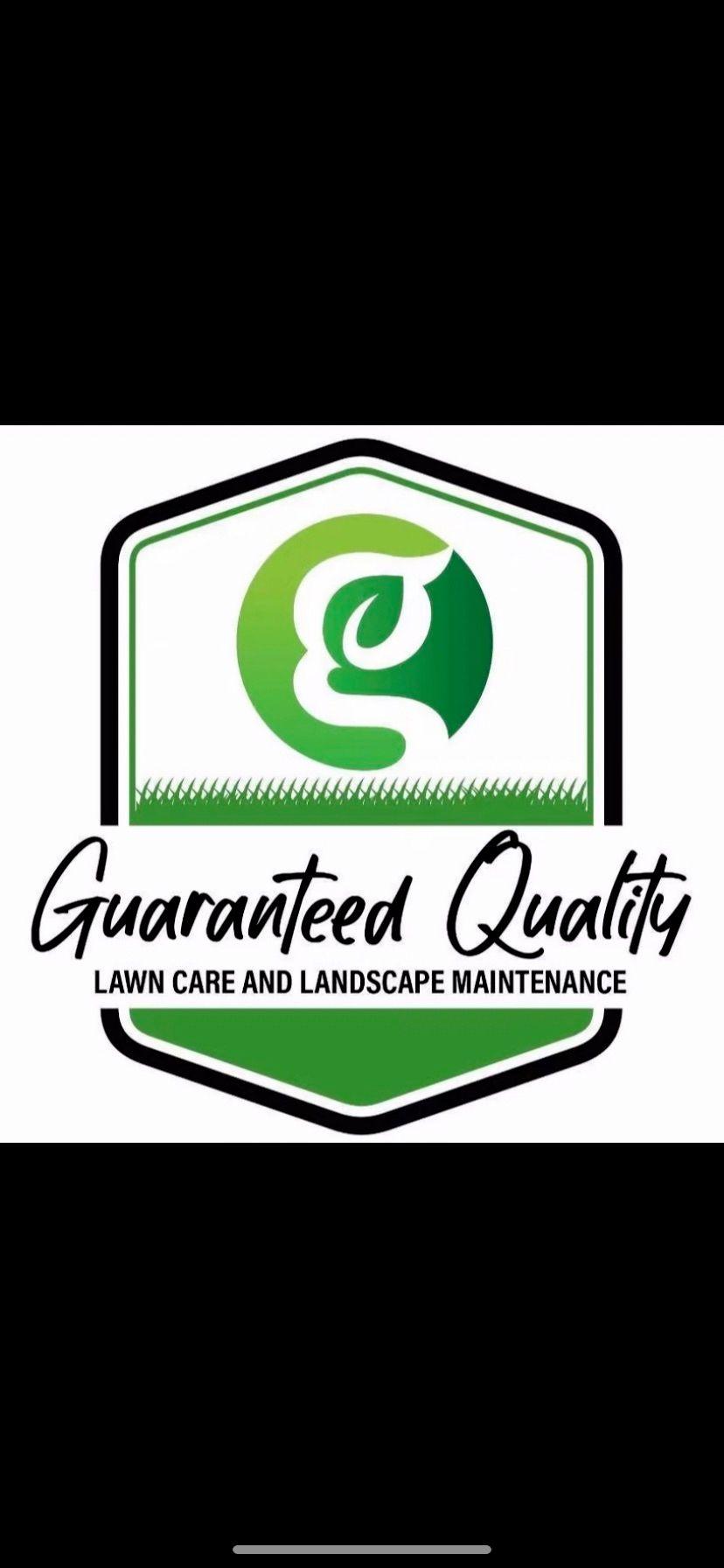 G. Q. Lawn Care and Landscape Maintenance