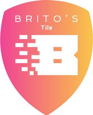 Avatar for Brito's Tile