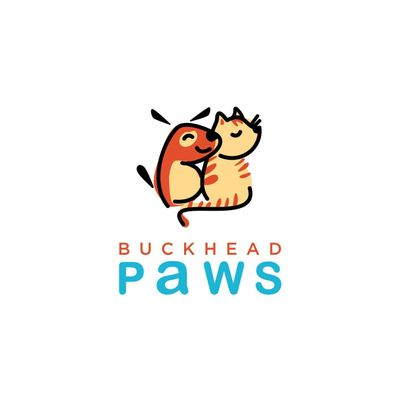 Avatar for Buckhead Paws
