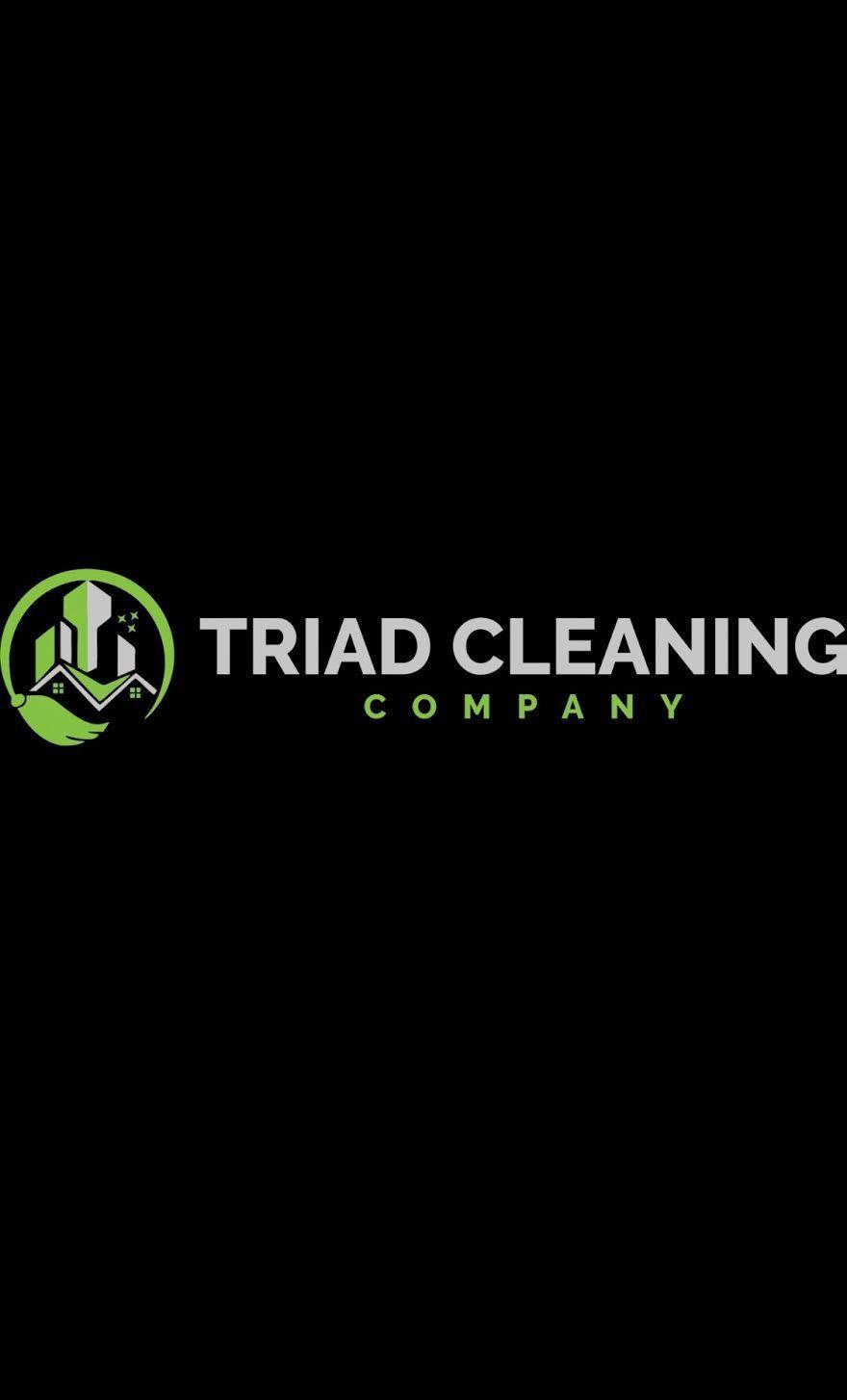 Triad Cleaning Company
