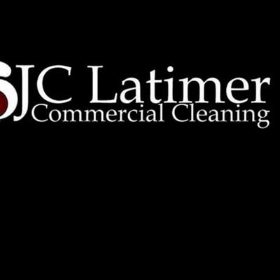 Avatar for JC Latimer Commercial Cleaning