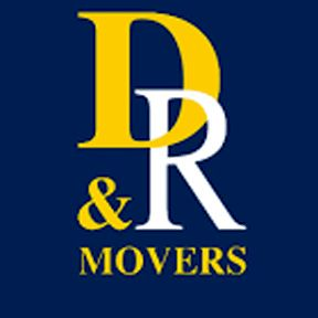 D & R Movers