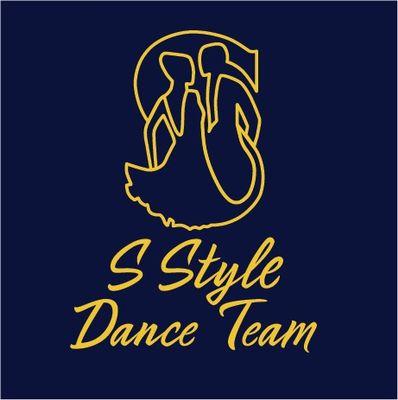 Avatar for S Style Dance Team