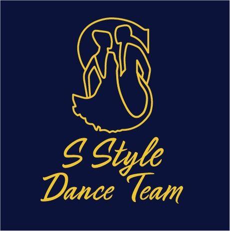 S Style Dance Team