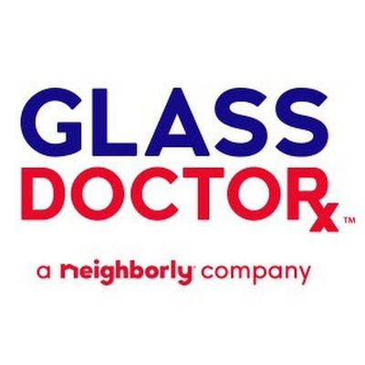Avatar for Glass Doctor of West Central MN