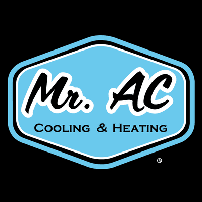 Avatar for Mr. AC Cooling & Heating