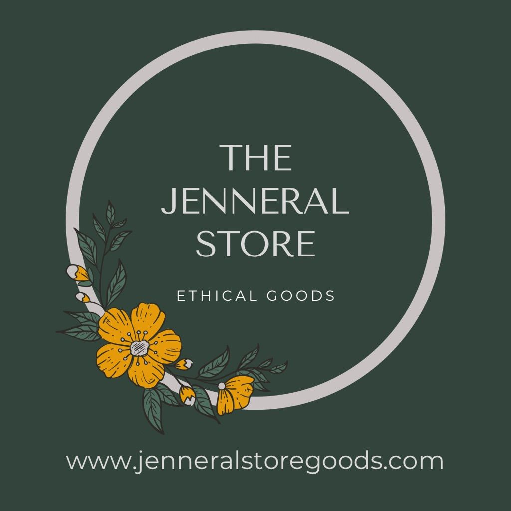 The Jenneral Store