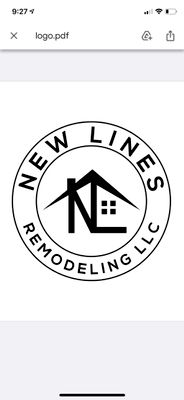 Avatar for New Lines Remodeling LLC
