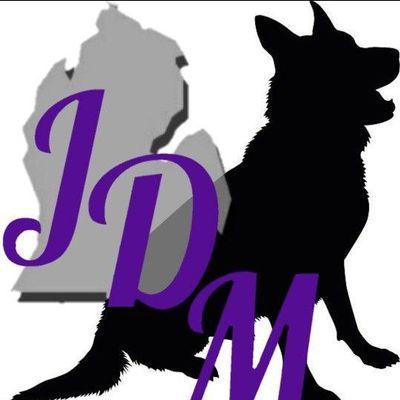 Avatar for Joyful Dogs of Michigan