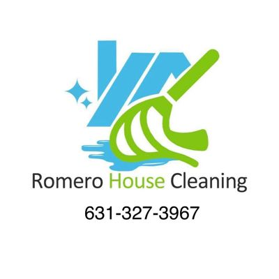 Avatar for Romero house cleaning