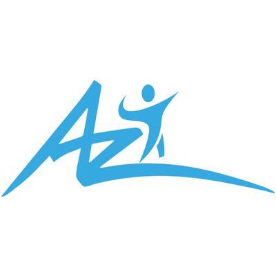 Avatar for AZ Fitness Coaching