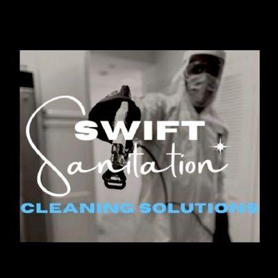 Avatar for Swift Sanitation