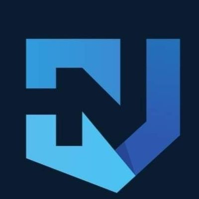 Avatar for NETWIRING SERVICES