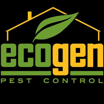 Avatar for EcoGen Pest Control
