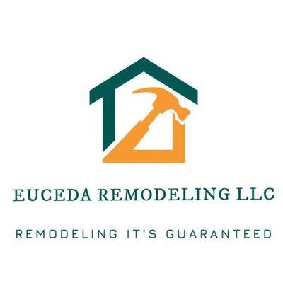 Avatar for Euceda Remodeling llc