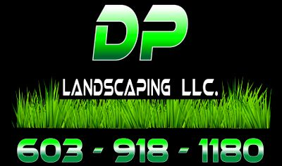 Avatar for DP Landscaping LLC.