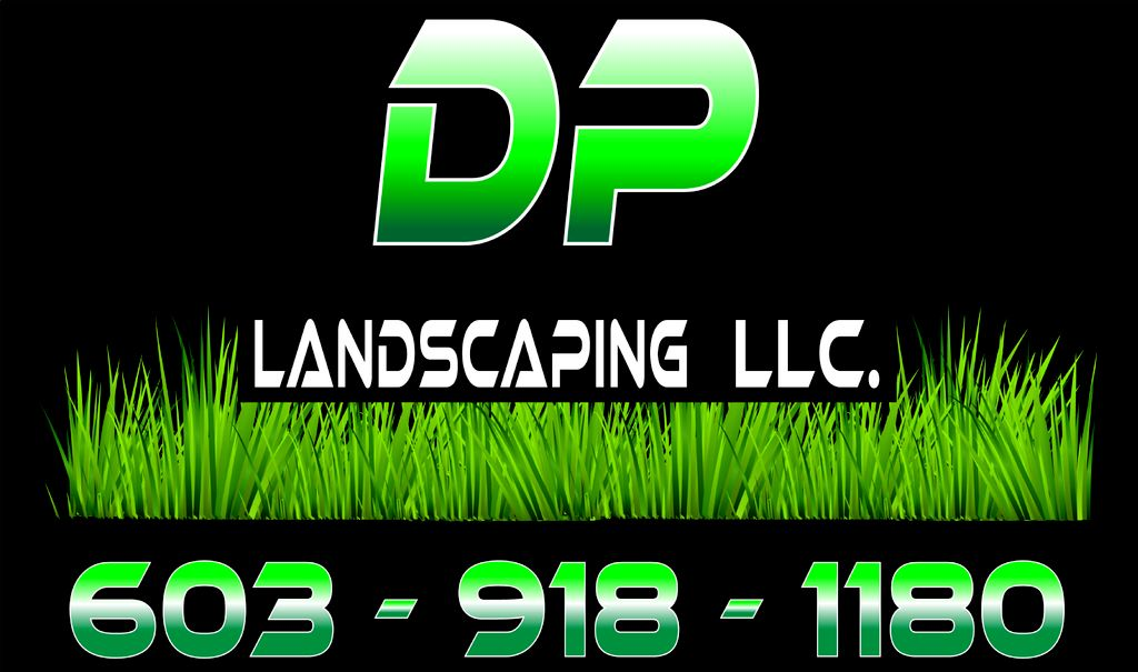 DP Landscaping LLC.